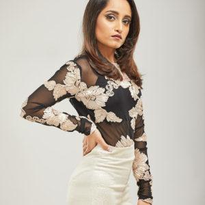 Sonal Mathur