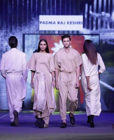 Yash Patkar