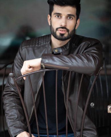 Zaki Akbari