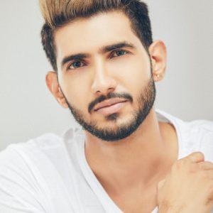 Bhanuj Sood