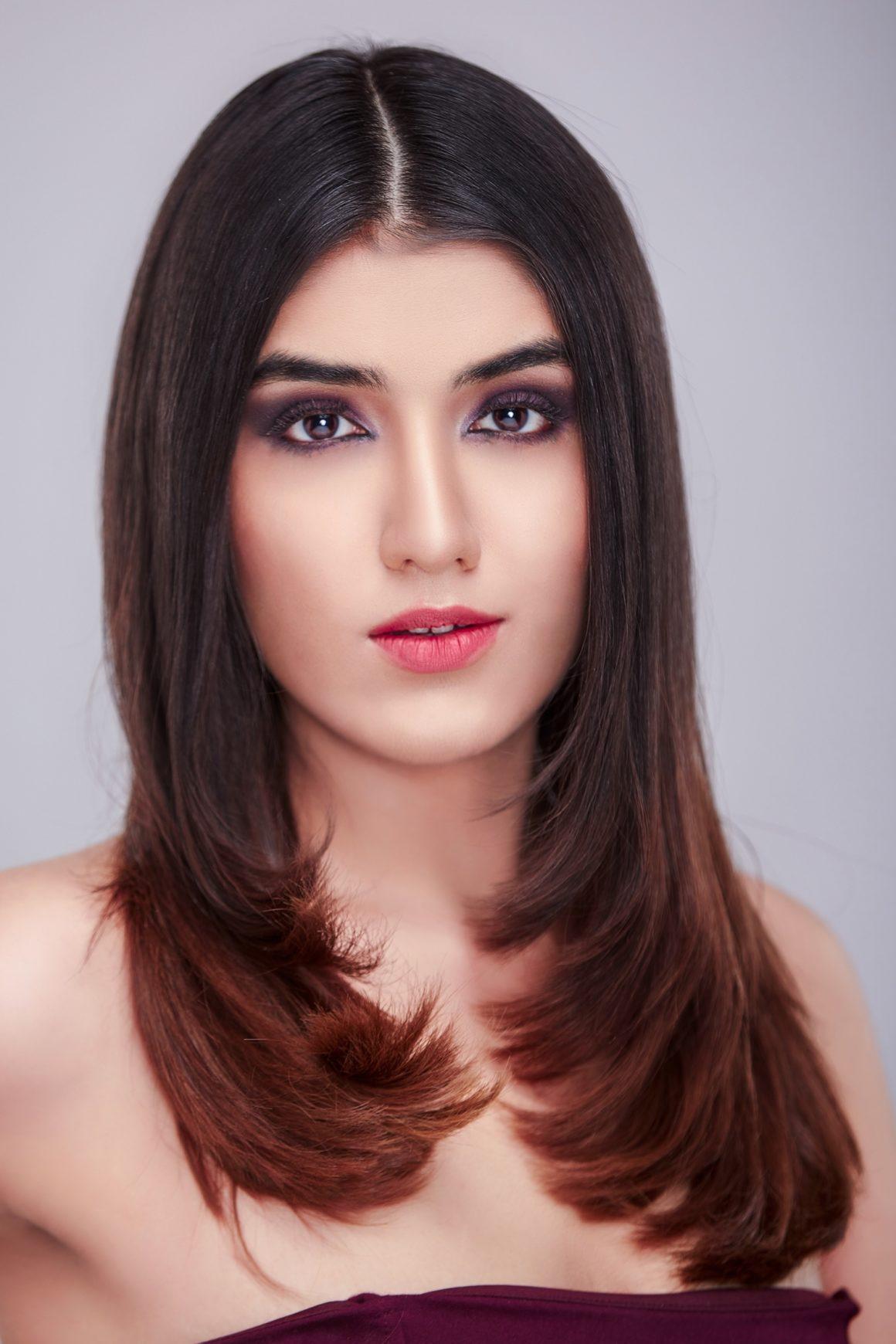 Prerita Vaswani