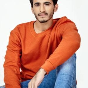 Mihir Jariwala