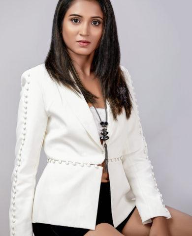 Saini Sarkar